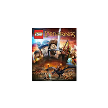 PS3 LEGO The Lord of the Rings Game Titles - $77.98