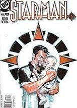 Starman (1994 series) #80 [Comic] by DC Comics - $4.20