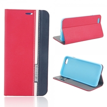"Color Series Super Smooth Top Grade Leather Protective Case for 4.7"" iPh... - $26.51 CAD"