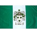 Irvine crest flag thumb155 crop