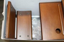 American Girl Samantha Desk = Original Box - $93.50