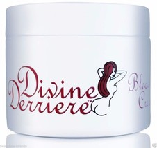 Divine Intimate Bleaching cream Lightening Blea... - $64.00