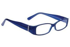 "Foster Grant 5th & Madison Designer ""Kate"" +1.00 Reading Glasses - $19.99"