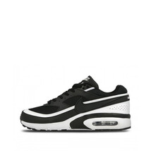 Nike Air Max Bw (GS) 820344-001 Sneakers Shoes - $89.95