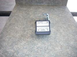 2012 NISSAN ALTIMA KEYLESS CONTROL MODULE  285959NO1A