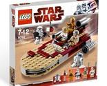 Lego star wars 8092 landspeeder a thumb155 crop