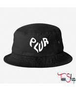 PLUR bucket hat - $22.50
