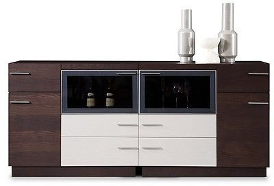 Chic Modern B512 Buffet Contemporary Design Dining Room Furniture
