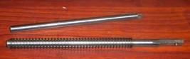 New Home JD1814 Free Arm Needle Bar & Presser Foot Bar w/Spring - $12.50