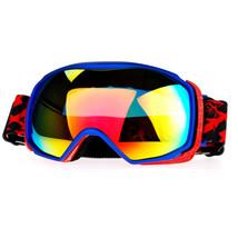 058be2ef9e4a Snowboard Ski Goggles Sports Goggle Color and 16 similar items