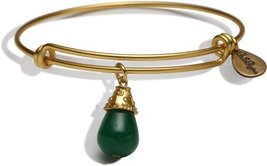 Bella Ryann Gold May Bangle 10622 [Jewelry] BellaRyann