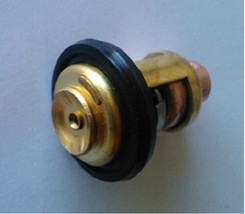 Yamaha 9.9-55 Hp Thermostat 60°C 140°F Replaces 6F5-12411-03-00