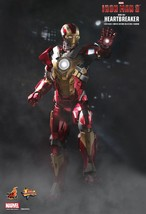 Iron man 3 mark xvii heart breaker 1 thumb200