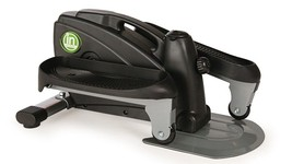 NEW Stamina 55-1618 InMotion Compact Strider Elliptical Trainer  - $109.00