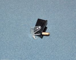 STEREO PHONOGRAPH STYLUS RECORD PLAYER NEEDLE Vernitron replaces Goldring D688 image 3