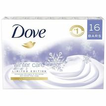 Dove Winter Care Beauty Bars, 4 OZ. - 16 Ct. - $35.88