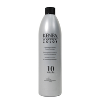 Kenra Professional 10 Volume Creme Developer 32oz - $17.00