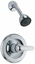 Delta Faucet 132900 Monitor 13 Series Shower for Complete Rough and Trim... - $90.68