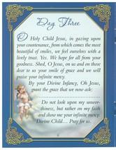 Novena to Divine Child image 2