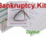 Legalbankruptcy thumb155 crop