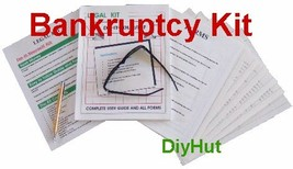 Legalbankruptcy thumb200