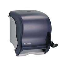 San Jamar Element Lever Roll Towel Dispenser  #SJMT950TBK - $49.49