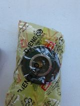 DJENG. 24810 26020 Idler ASSY-Timing Belt Part  For Hyundai/Kia image 3