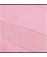 Antique Rose Elegance 16ct Fingertip Towel 12x18 100% cotton STS Crafts - $4.50