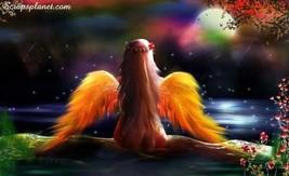 Angel 1555555 thumb200