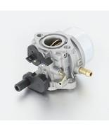 Replaces Toro Snow Blower Model 38587 Carburetor - $43.89