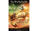 Poster delgo 1 thumb155 crop