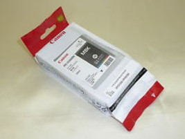 Canon PFI-103MBK Ink 2211B001[AA] for ImagePROGRAF IPF5100/IPF6100 printers - $29.95