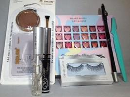 Crossdresser Kit! Ultimate Eye Make Up Kit! Crossdressing, TG, CD - $25.00
