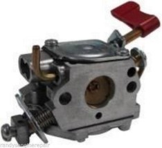 545006017 Carburetor Poulan Craftsman Zama C1U-W32 Assembly for Trimmer New - $35.65