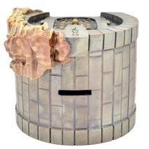 Enesco 6003759 Harry Potter Coffre de la Banque Gringotts Vault Still Bank image 5