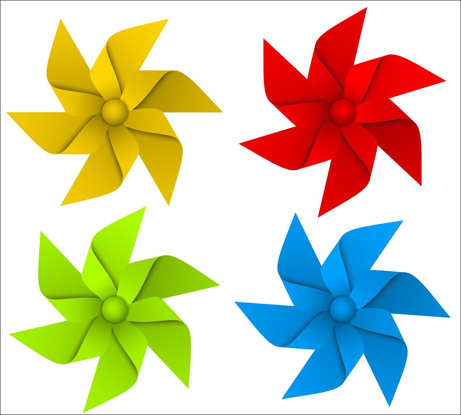 Paper decorative elements fyv8i4d  l