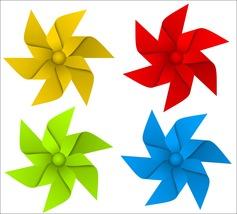 Paper decorative elements fyv8i4d  l thumb200