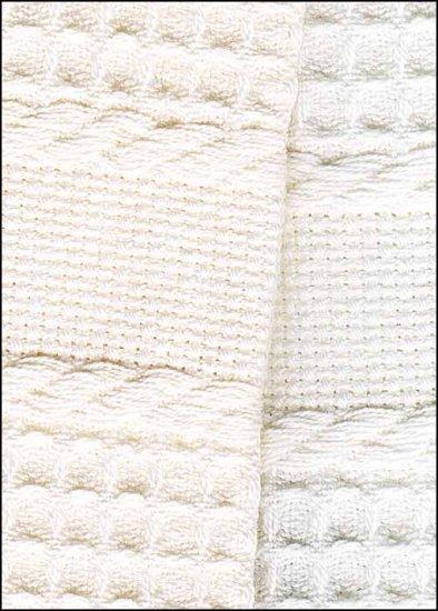 Europa towel 2