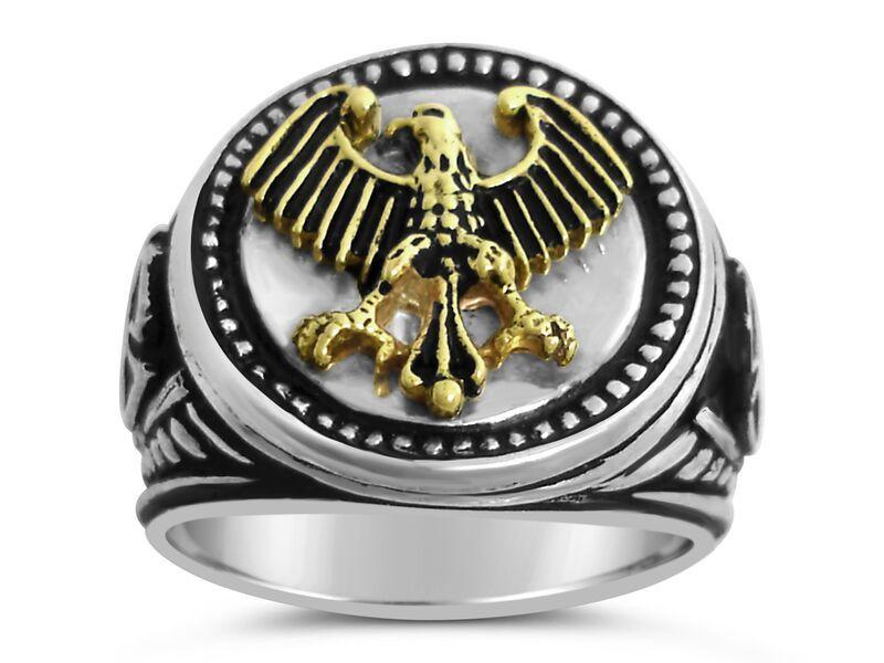 The Ring German Stream