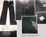 Lady enyce jeans collage thumb155 crop