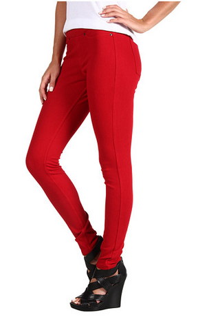 Solid colour red 2