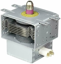 Replacement Magnetron For Whirlpool WPW10126794 AP6015388 PS11748665 By ... - $49.49