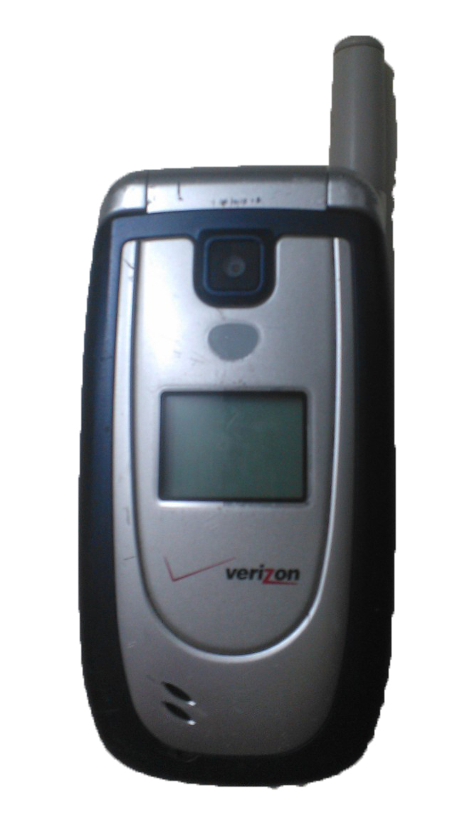 utstarcom cdm7075 phone verizon and similar items rh bonanza com