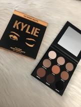 KYLIE COSMETICSThe Bronze Palette KyshadowSize 0.45 oz| - $17.62