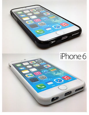 NORTH CAROLINA TAR HEELS COLLEGE PHONE CASE COVER FOR iPHONE 6 6S PLUS 5C 5 5S 4