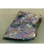 Bornite Copper Specimen 2 - $13.58