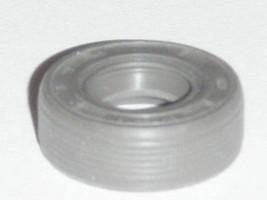 Regal Kitchen Pro Bread Maker Machine Pan Seal for Model K6771 (10MM) - $12.09