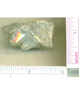 Blue Celestite Crystals Specimen - $16.98