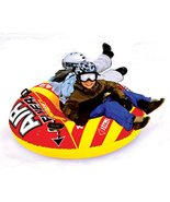 SPORTSSTUFF AIR FLYER Snow Tube - $46.95