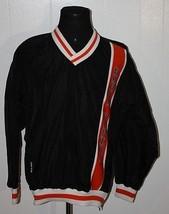 Vintage Grand Rapids High School Thunderhawks P... - $19.98